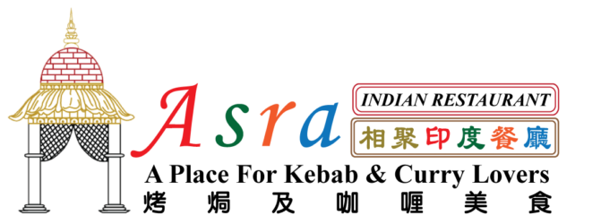 ASRA Indian Restaurant